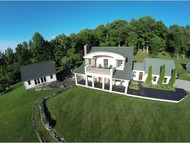 125 Breakaway Farm Road Warren VT, 05674