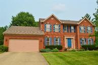 967 Lakepointe Ct Union KY, 41091