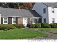 465 Dowd Avenue Canton CT, 06019