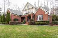 3044 Wyntree Ridge Way Raleigh NC, 27606