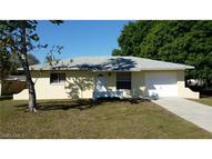 2107 Lily Rd Fort Myers FL, 33905