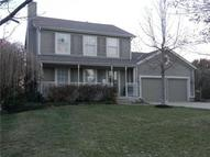 21711 W 51st Terrace Shawnee KS, 66226