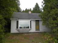 37851 S Deer Point Road De Tour Village MI, 49725