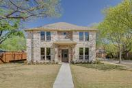 7739 Lovers Lane Dallas TX, 75225