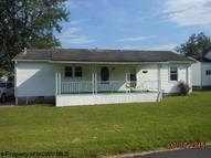 125 Catherine Street Weston WV, 26452