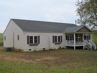 2804 Keno Road Laurel Fork VA, 24352