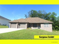 340 Harwood St Holts Summit MO, 65043