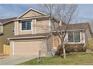 3032 West Yarrow Circle Superior CO, 80027