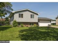 3049 Independence Avenue N New Hope MN, 55427