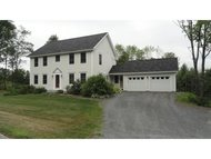 16 Baynes Road Meriden NH, 03770