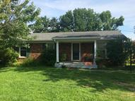 174 Appollo Dr Mount Washington KY, 40047
