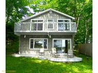 69 Maple Ridge Drive Monmouth ME, 04259