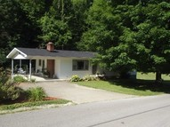 744 Mill Branch Road Paintsville KY, 41240