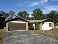 824 N Pompeo Ave Crystal River FL, 34429