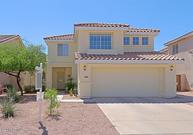 16618 S 28th Place Phoenix AZ, 85048