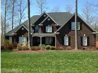161 Bent Willow Reidsville NC, 27320