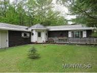 39 Point Rd Woodgate NY, 13494