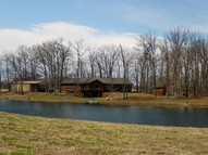 4502 Kirby Road Iuka IL, 62849