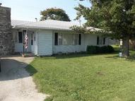 103 West 26th Street Chanute KS, 66720