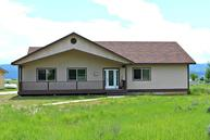 154 Custer Dr Star Valley Ranch WY, 83127