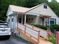 111 First Bottom Road Newhall WV, 24866