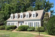 9498 Martingham Circle Saint Michaels MD, 21663