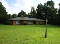 312 Meadow Drive Manning SC, 29102