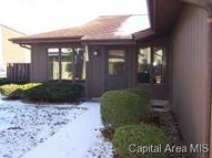 42 Brookside Place Springfield IL, 62704