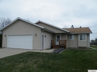 443 Riverbluff Drive Windom MN, 56101