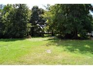 Seminole Street, Lot 9 Gotha FL, 34734