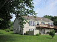 527 Bissell Hill Road Franklin NY, 13775