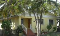 3730 Eagle Avenue Key West FL, 33040