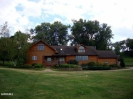 5646 N Mt. Vernon Road Forreston IL, 61030