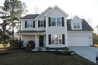331 Carriage Wheel Road Road Moncks Corner SC, 29461