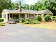 6 Tanglewood Drive Newton Junction NH, 03859