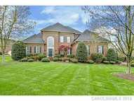 11329 James Jack Lane Charlotte NC, 28277