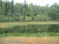L5 B3 E Wilder Circle Talkeetna AK, 99676