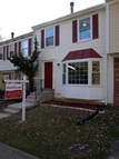 6945 Woodstream Lane Lanham MD, 20706
