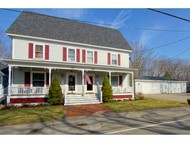 1393 Islington St St 1393 Portsmouth NH, 03801
