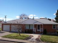 702 29th St. So. Great Falls MT, 59405