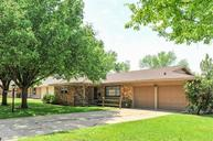 6908 Heritage Lane Fort Worth TX, 76134
