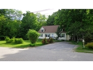 11 Mirror Lake Rd Thornton NH, 03285