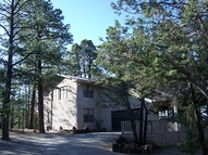 115 Crown Ridge Alto NM, 88312