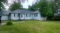 2764 Bristol Ave Northwest Grand Rapids MI, 49544