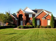 1491 Summerwood Dr Broadview Heights OH, 44147