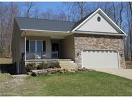 11269 Hickory Hollow Rd Northwest Bolivar OH, 44612