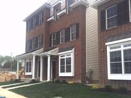 626 D St Kennett Square PA, 19348