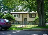 64 N 16th St Wyandanch NY, 11798