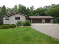620 Horseshoe Drive Willmar MN, 56201