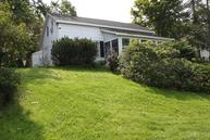 110 Franklin Heights Road Franklin NY, 13775